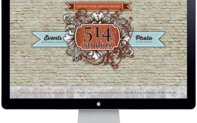 514 Studios & CL Reps